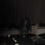 pics: smart project space, amsterdam - february 5 2010