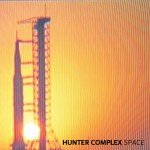 hunter complex - space