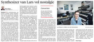 hunter-complex-interview-haarlems-dagblad-january-6-2014