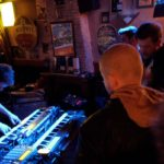 hunter-complex-the-sound-of-young-holland-ii-o-ceallaigh-irish-pub-groningen-january-17-2014-02