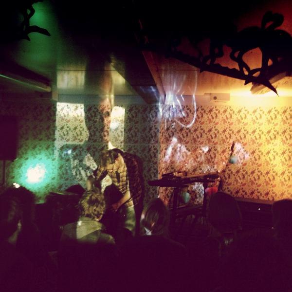 hunter-complex-vera-op-noorderzon-ism-lepel-concerts-groningen-august-26-2014-01