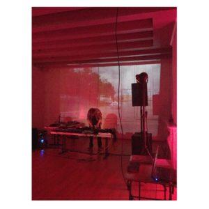 hunter-complex-museumnacht-huis-marseille-amsterdam-november-1-2014-03
