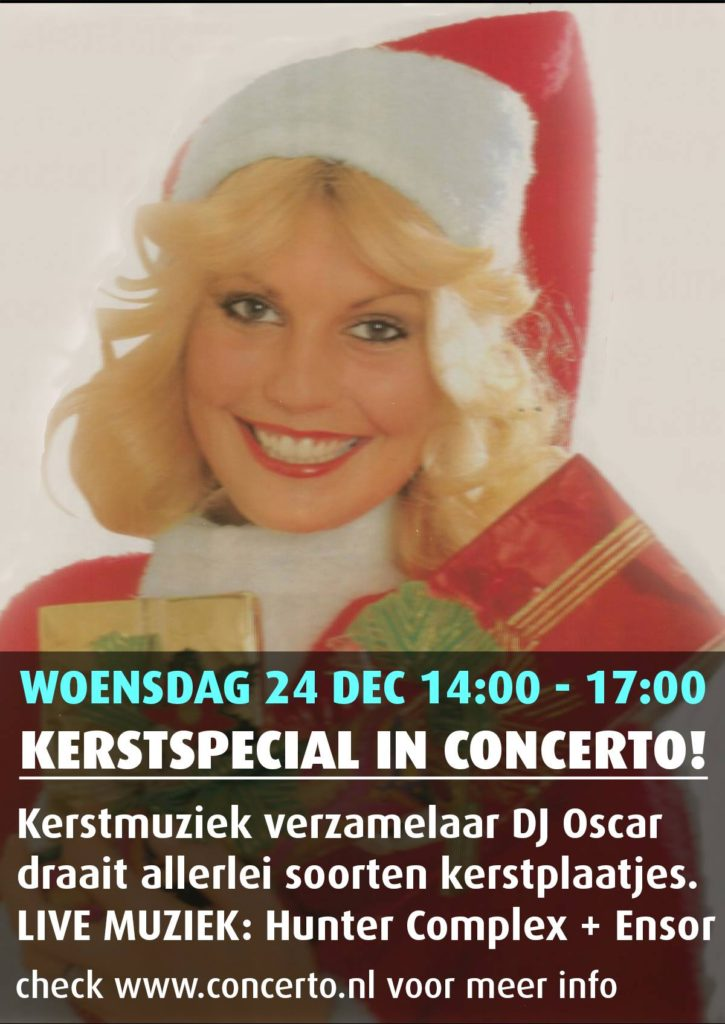 flyer-concerto-amsterdam-december-24-2014