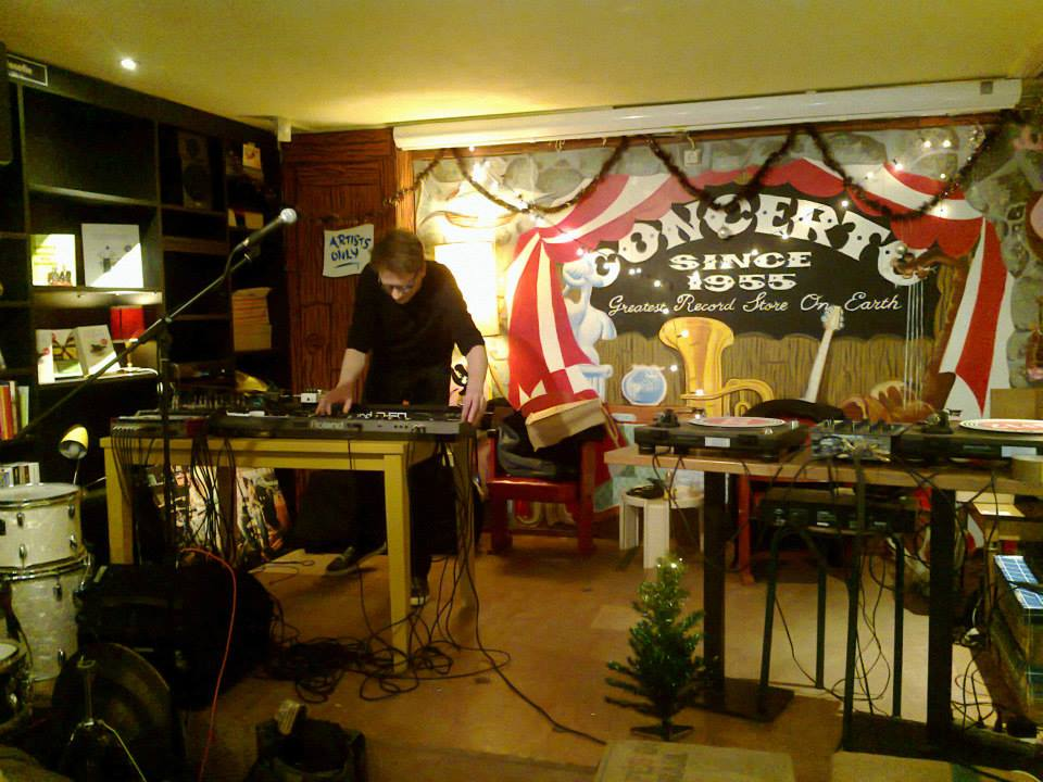 hunter-complex-concerto-amsterdam-december-24-2014-01