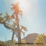 hunter-complex-limelight