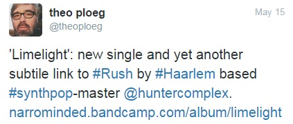 hunter-complex-limelight-theo-ploeg-twitter