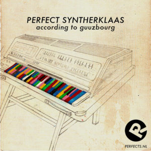 perfect-syntherklaas