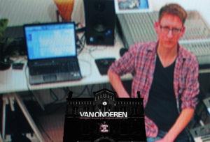 flyer-van-onderen-paradiso-amsterdam-january-7-2017-03