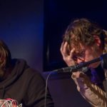 narrominded-impro-session-pletterij-haarlem-november-17-2017-23