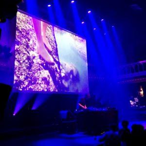 hunter-complex-van-onderen-paradiso-amsterdam-january-7-2017-04-c-coen-polack