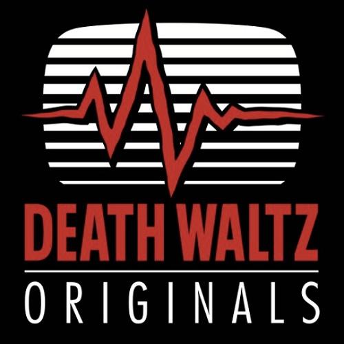 death-waltz-originals