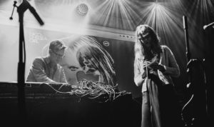 hunter-complex-merinde-50-jaar-velvet-undergound-nico-patronaat-haarlem-march-12-2017-02-c-jaap-kroon