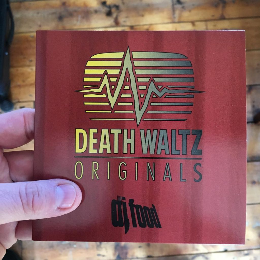 dj-food-death-waltz-originals-1