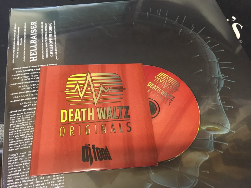 dj-food-death-waltz-originals-2