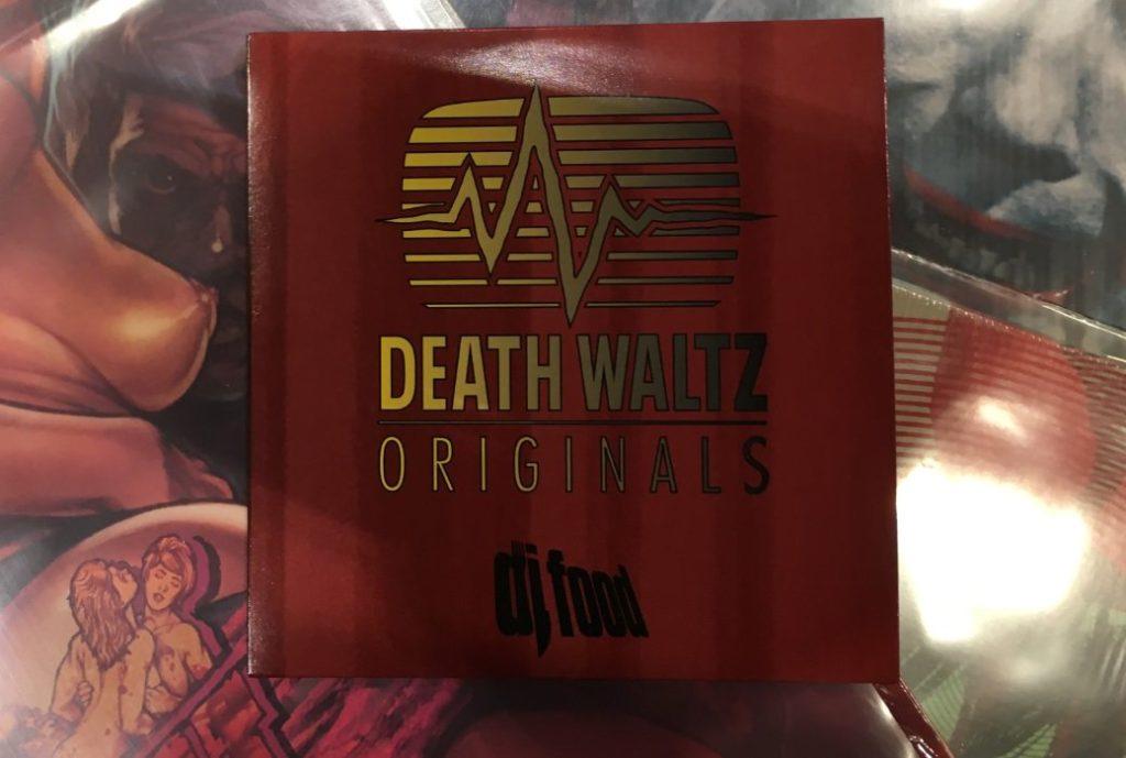 dj-food-death-waltz-originals-3