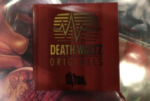 dj-food-death-waltz-originals-3
