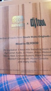 dj-food-death-waltz-originals-4