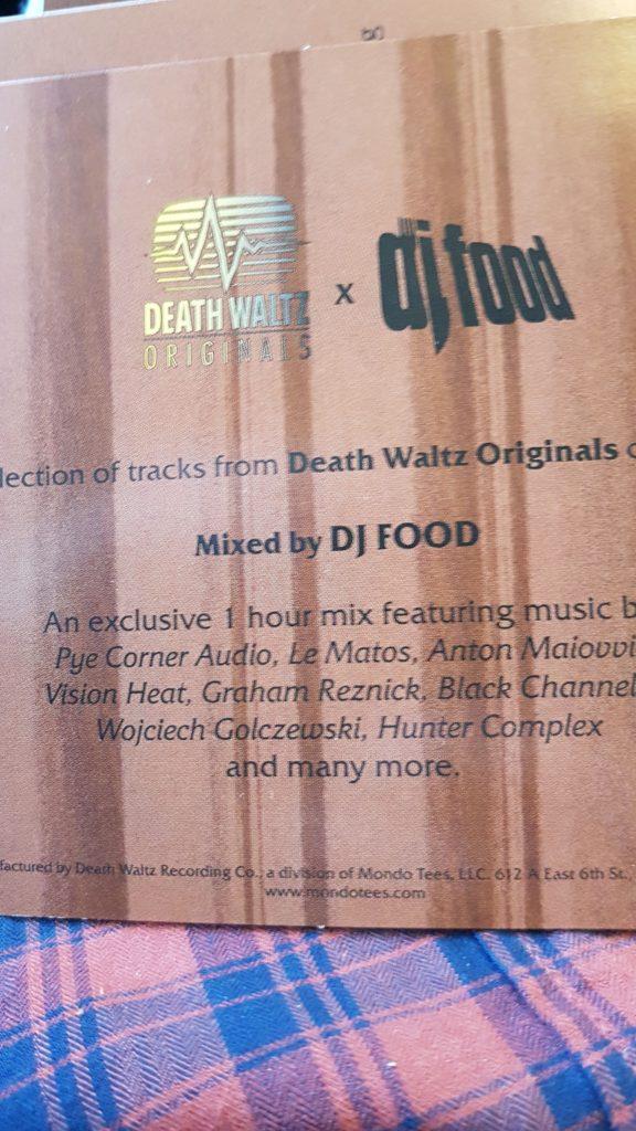dj-food-death-waltz-originals-4