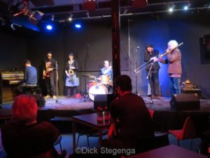 hunter-complex-impro-session-pletterij-haarlem-march-28-2018-02-c-dick-stegenga