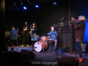 hunter-complex-impro-session-pletterij-haarlem-march-28-2018-04-c-dick-stegenga