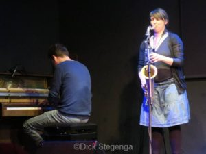 hunter-complex-impro-session-pletterij-haarlem-march-28-2018-06-c-dick-stegenga