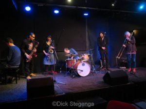 hunter-complex-impro-session-pletterij-haarlem-march-28-2018-07-c-dick-stegenga