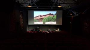 soundcheck-music-for-films-filmhallen-amsterdam-june-30-2018-1