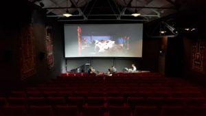 soundcheck-music-for-films-filmhallen-amsterdam-june-30-2018-2