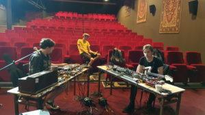 soundcheck-music-for-films-filmhallen-amsterdam-june-30-2018-3