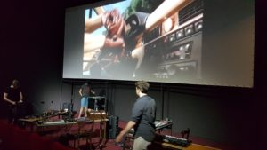 soundcheck-music-for-films-filmhallen-amsterdam-june-30-2018-4