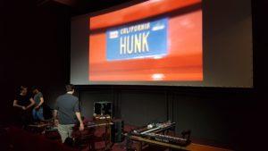 soundcheck-music-for-films-filmhallen-amsterdam-june-30-2018-5