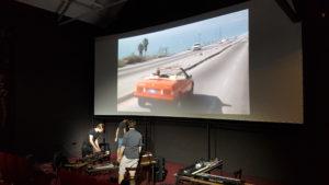 soundcheck-music-for-films-filmhallen-amsterdam-june-30-2018-7