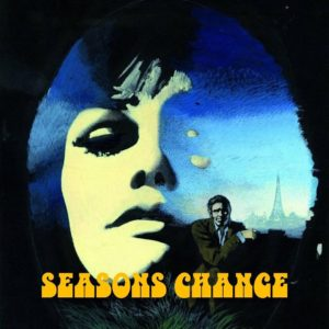 seasons-change-vehlinggo-mix-21-august-2018-by-timothy-fife-featuring-steel-dynamics