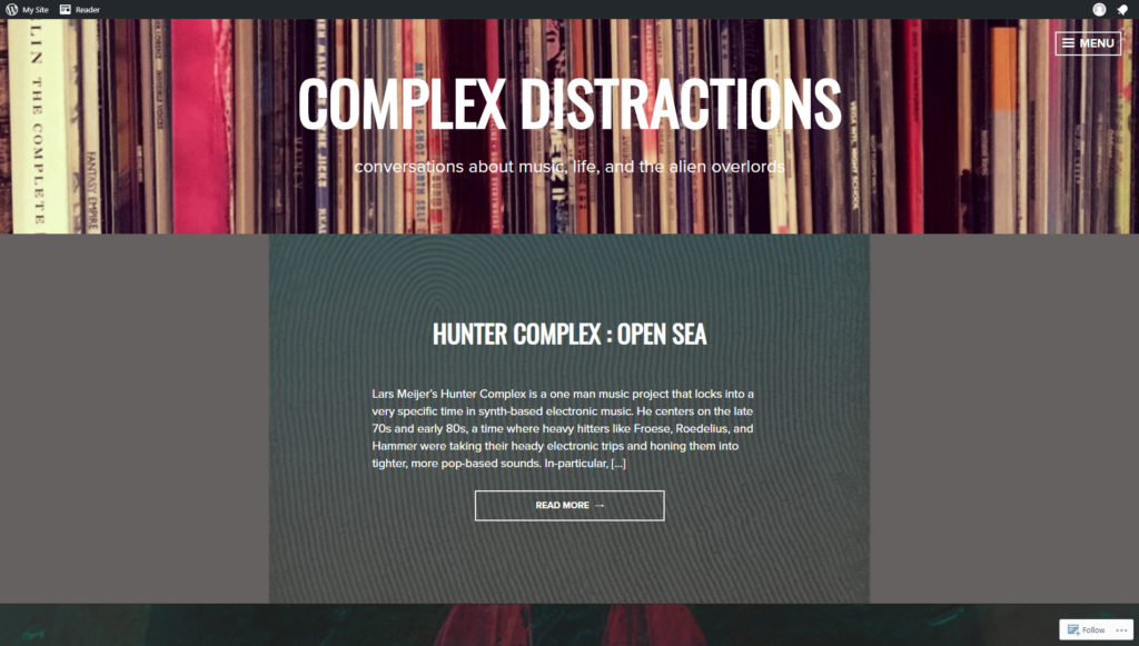 hunter-complex-complex-districtions-january-22-2019