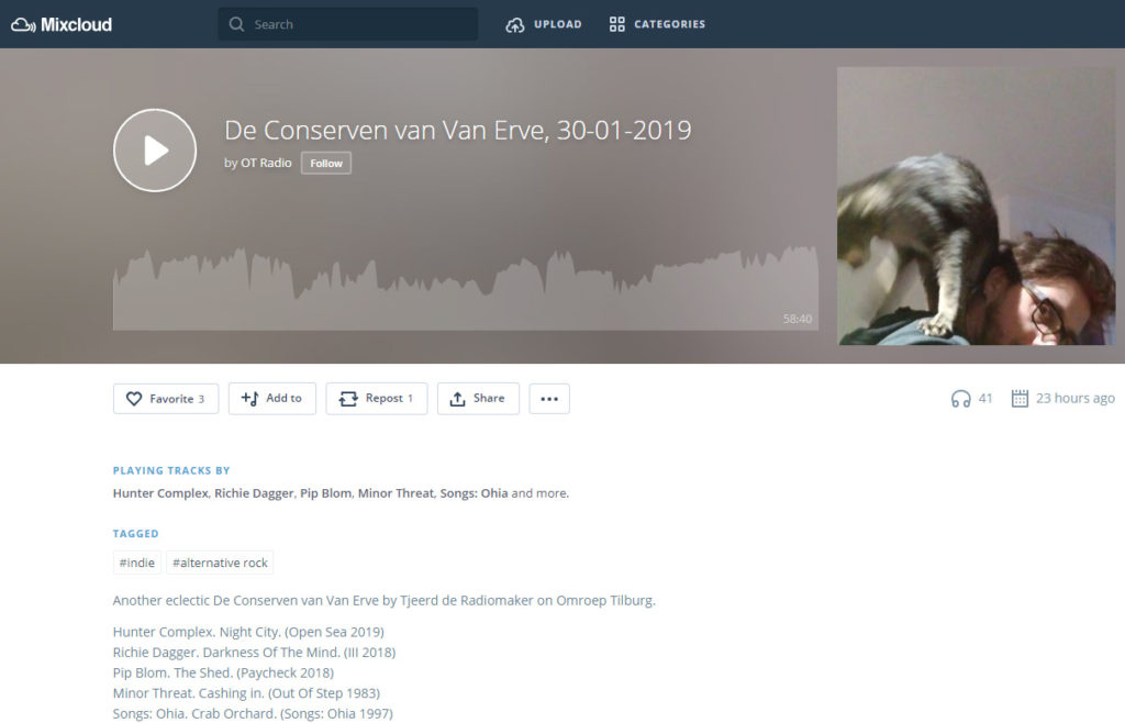 hunter-complex-de-conserven-van-van-erve-january-30-2019