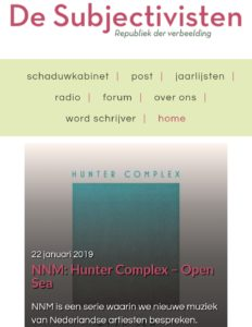 hunter-complex-de-subjectivisten-january-21-2019