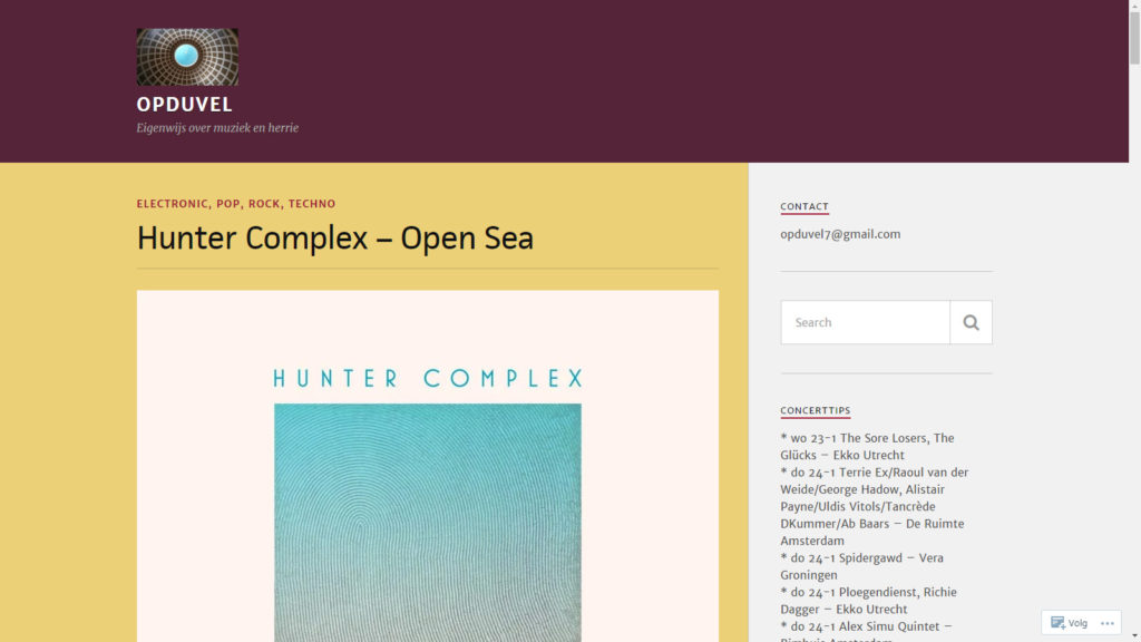 hunter-complex-opduvel-january-23-2019