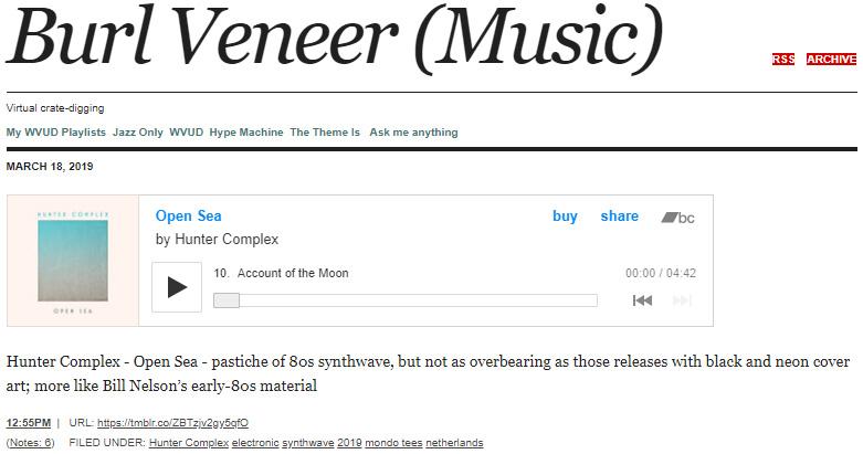 hunter-complex-burl-veneer-music-march-18-2019