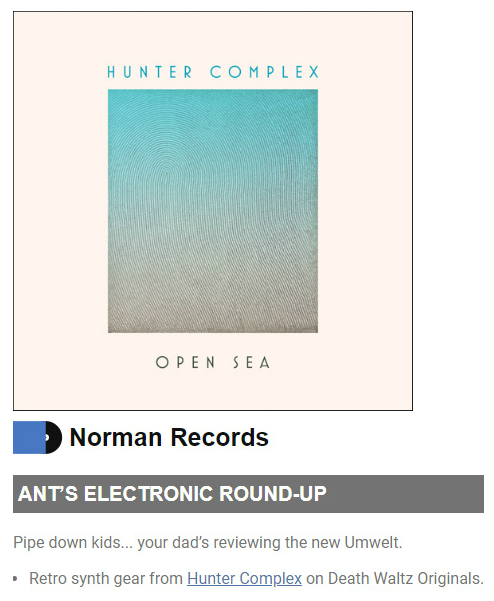 hunter-complex-norman-records-march-1-2019
