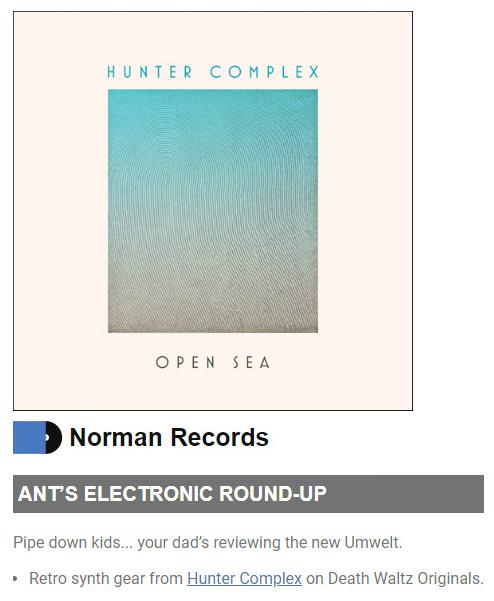 hunter-complex-norman-records-march-1-2019