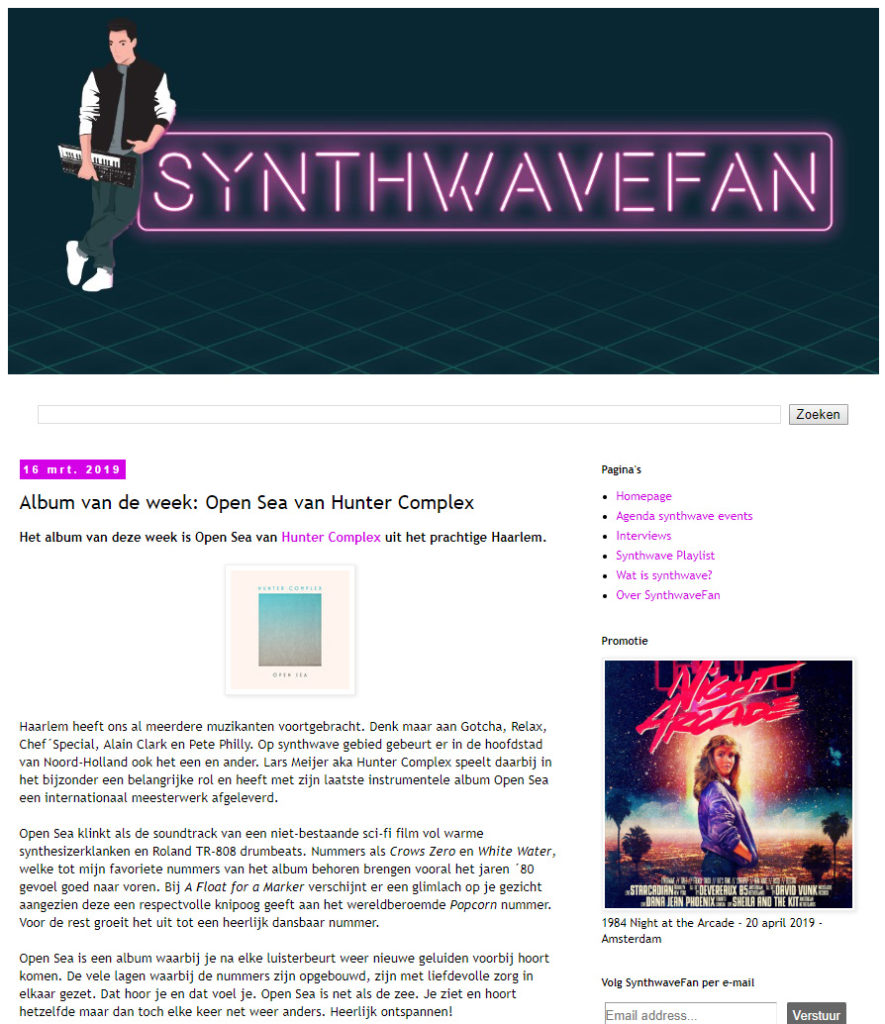 hunter-complex-synthwavefan-march-16-2019