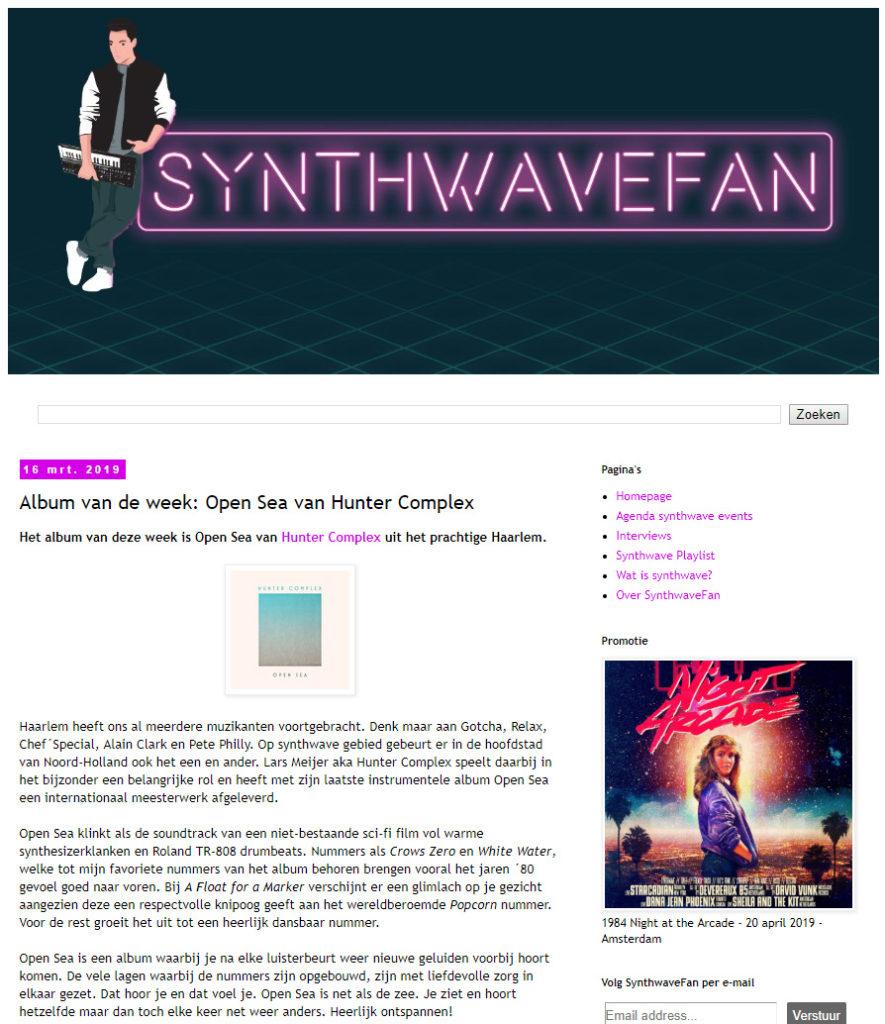 hunter-complex-synthwavefan-march-16-2019