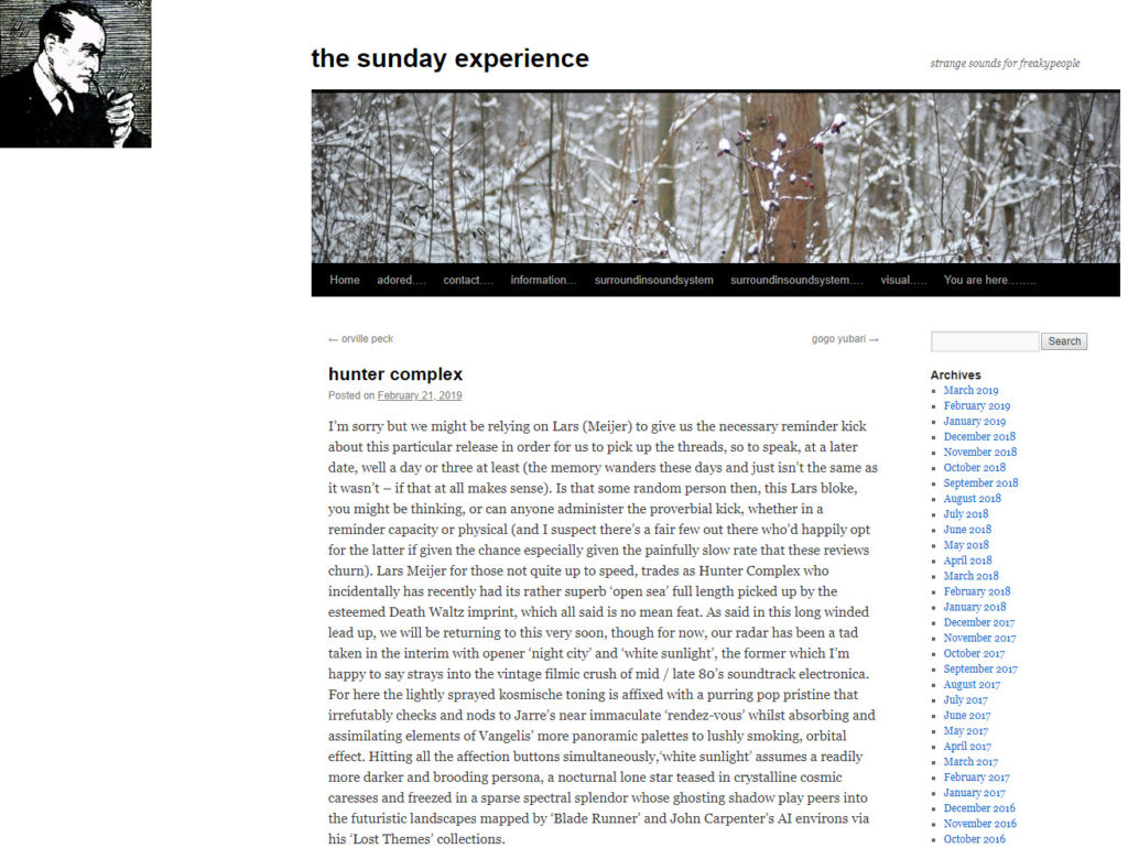 hunter-complex-the-sunday-experience-february-21-2019