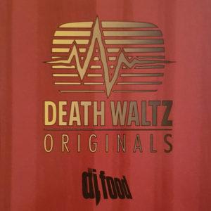 dj-food-death-waltz-originals