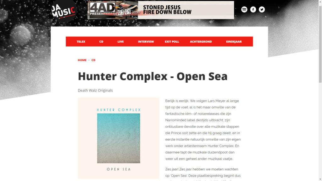 hunter-complex-damusic-march-31-2019