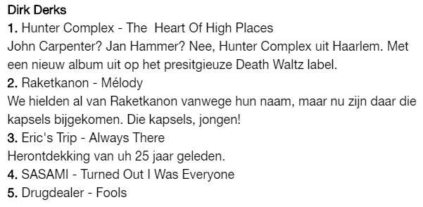 hunter-complex-indiestad-playlist-april-2019-01