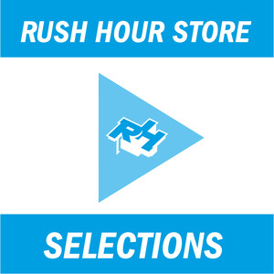 hunter-complex-rush-hour-store-selections-april-2019