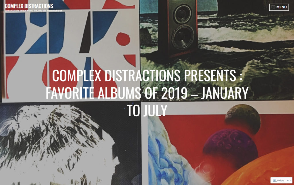hunter-complex-complex-distractions-presents-favorite-albums-of-2019-january-to-july