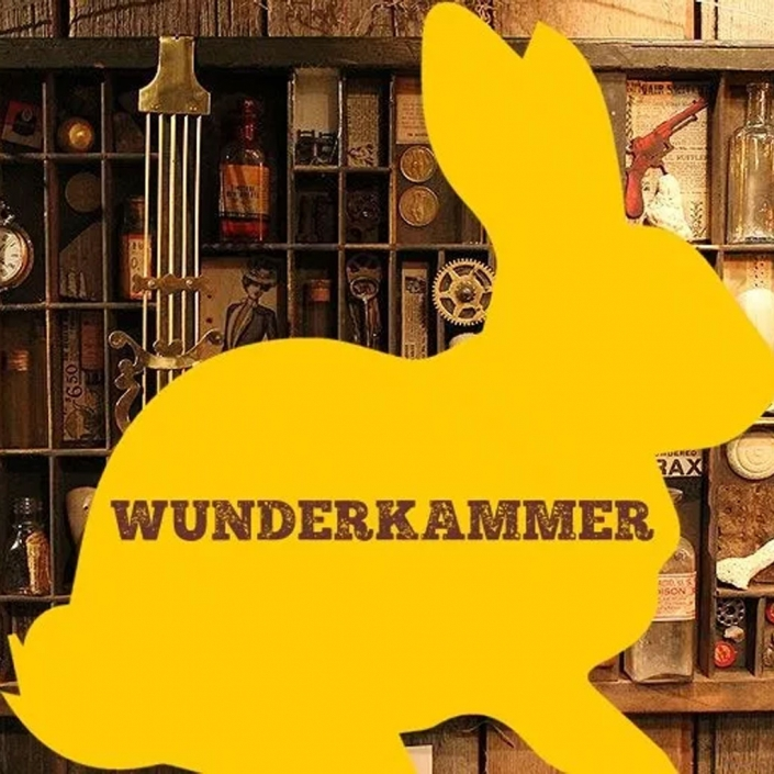 hunter-complex-wunderkammer-wit-konijn-june-27-2019