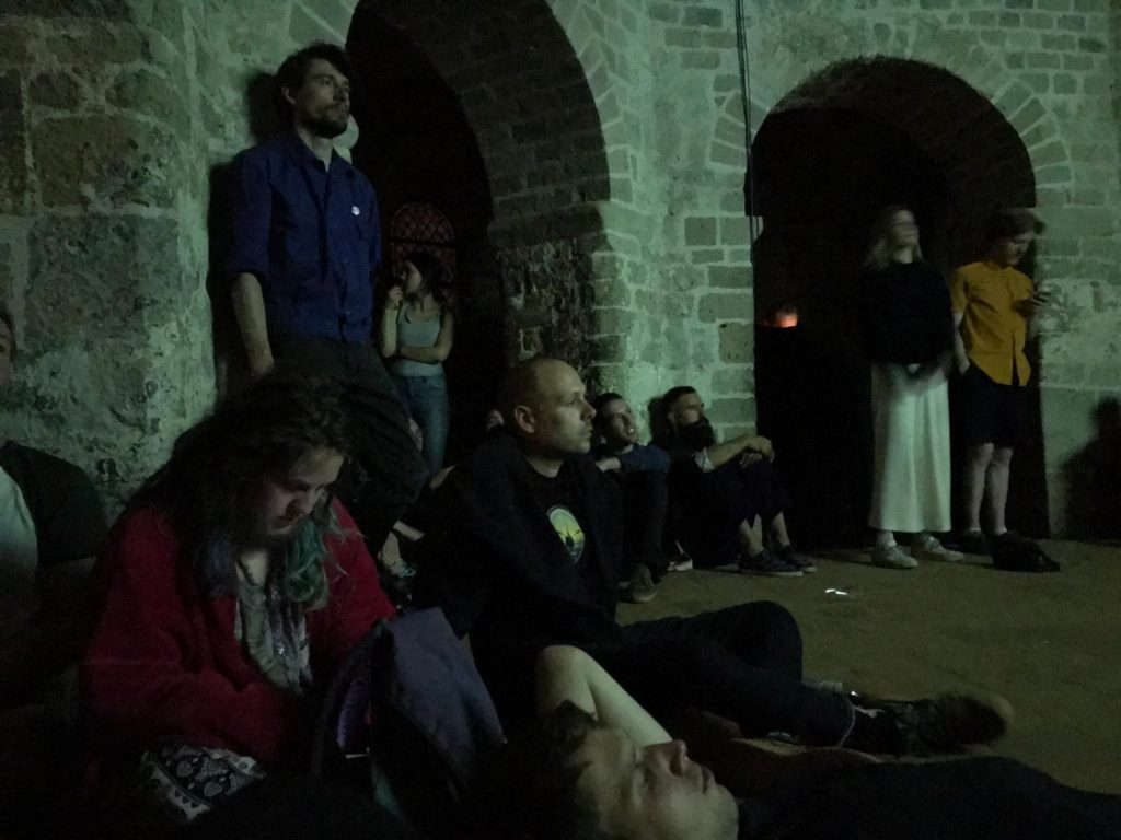 hunter-complex-extrapool-x-valkhof-festival-kapel-nijmegen-july-17-2019-09